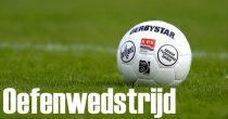 Oefenprogramma Helmond Sport bekend: