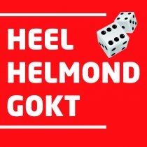 🏆HEEL HELMOND GOKT🏆