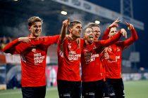 TERUGBLIK: Helmond Sport – FC Den Bosch (4-0)