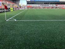 TERUGBLIK: Helmond Sport – Jong Ajax (1-1)