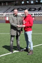 We Are Helmond officiële supportersvereniging!!